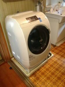 不用品回収 安い 大阪