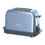トースターの回収・買取